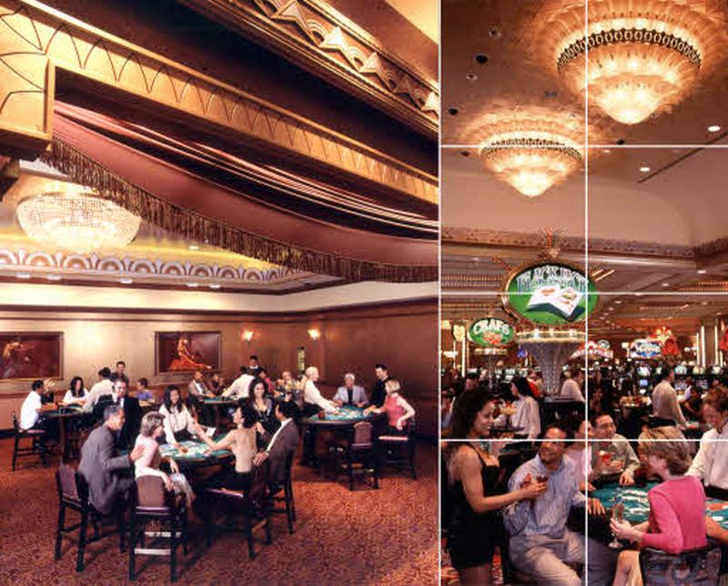 free money bonus code casino