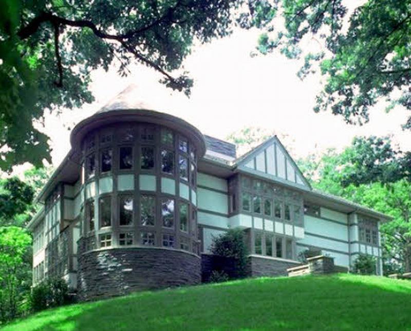 Cordogan Clark Associates Residential Oak Brook